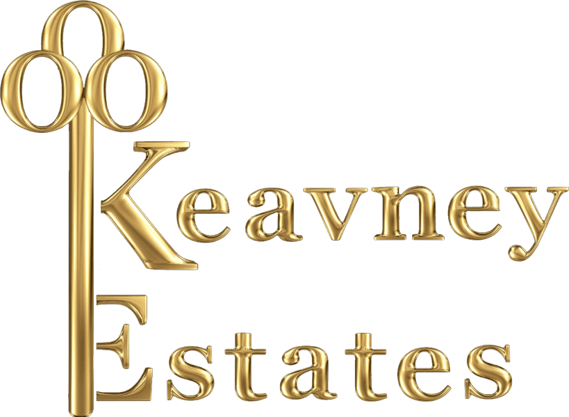 Keavney Estates